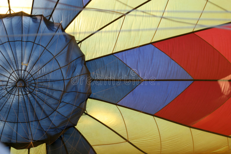 Download Hot Air Balloon Royalty Free Stock Images - Image: 1406179