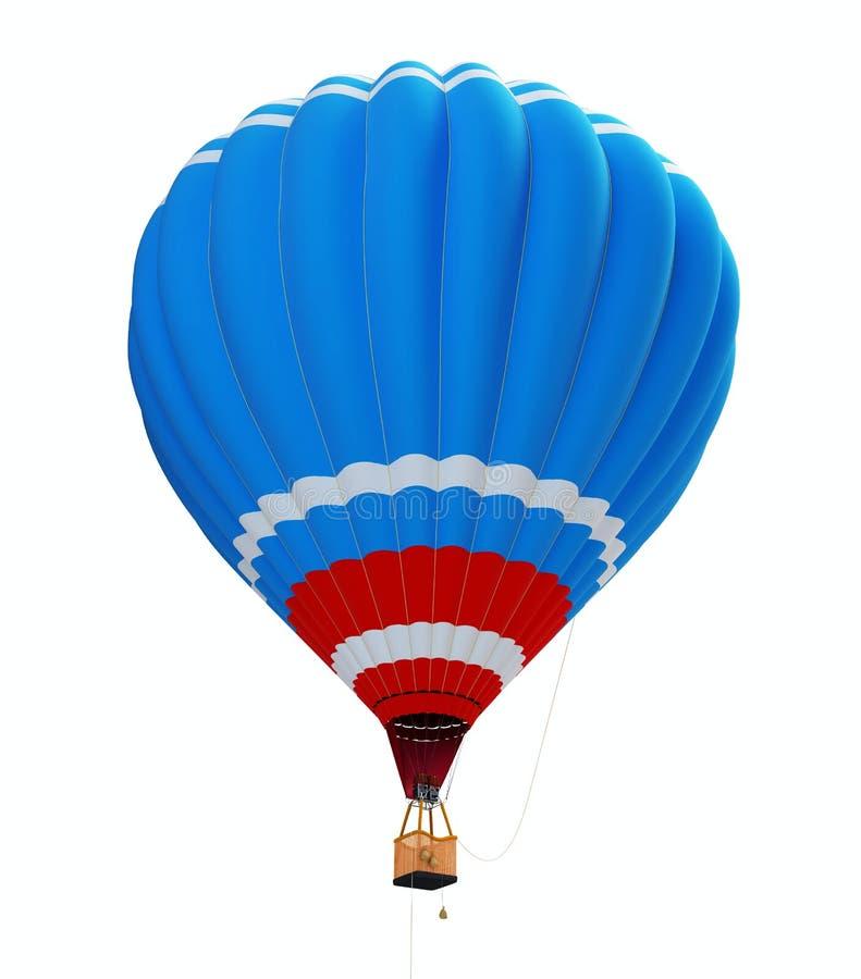 Free Hot Air Balloon Royalty Free Stock Photo - 15803135