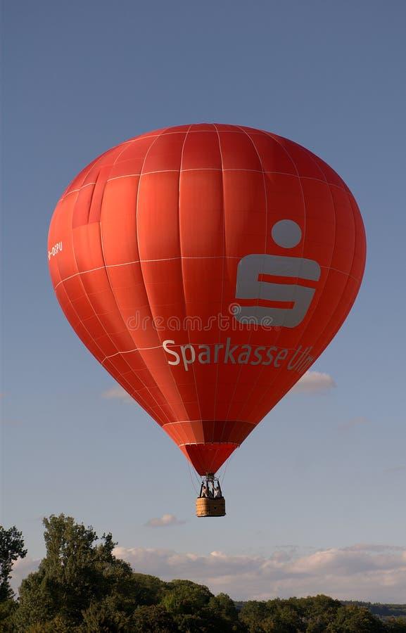 Download Hot Air Balloon editorial stock photo. Image of flight - 21338373