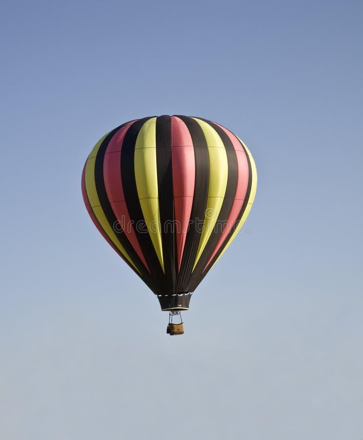 Free Hot Air Balloon Stock Photography - 6911072