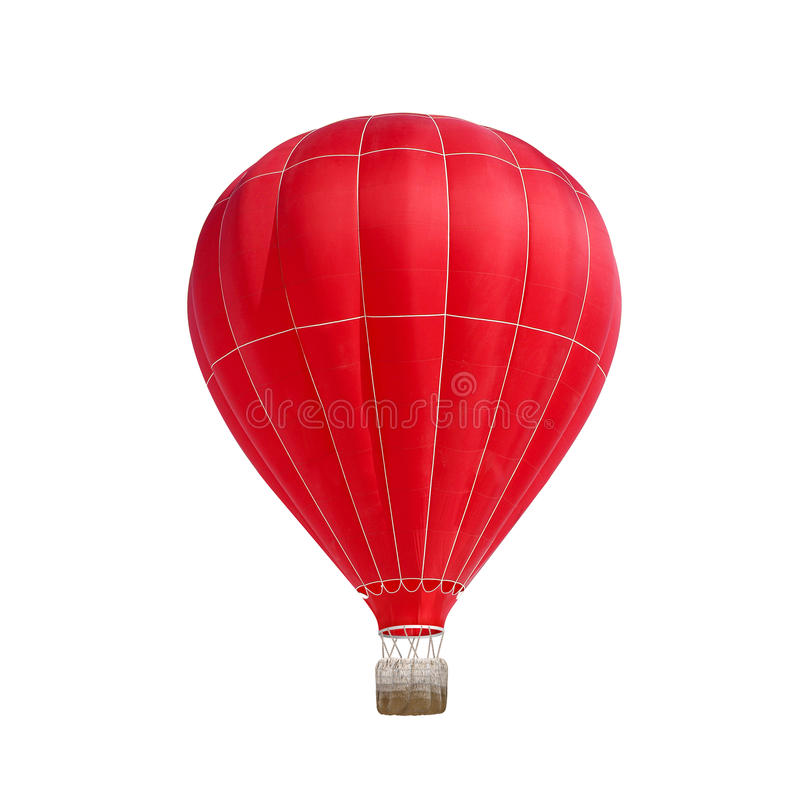 Download Hot-air balloon stock image. Image of flying, pattern - 9877143