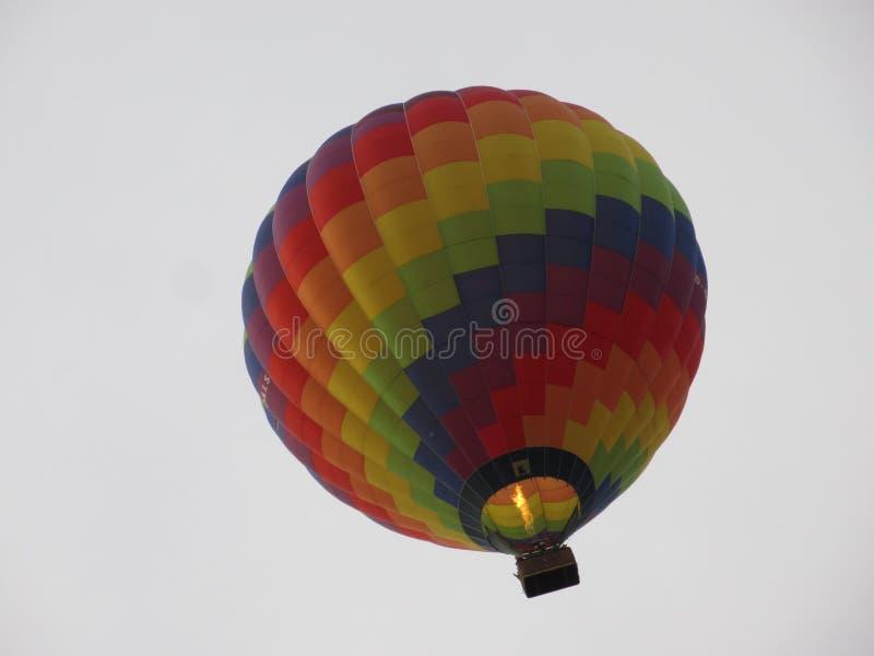 Hot Air Balloon, Hot Air Ballooning, Balloon stock photography