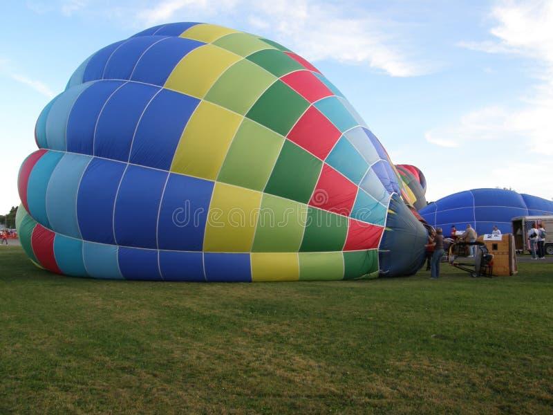 Hot Air Ballooning, Hot Air Balloon, Sky, Balloon stock photos