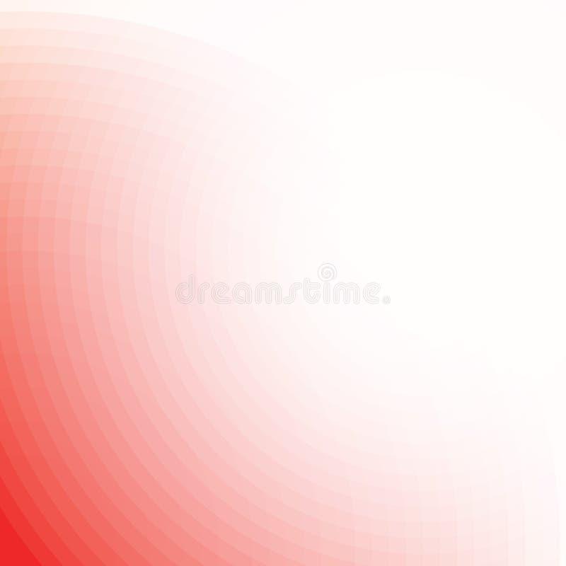 Free Hot Background Stock Photo - 5882580