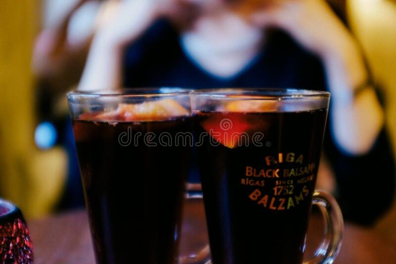 Hot Beverage Free Public Domain Cc0 Image