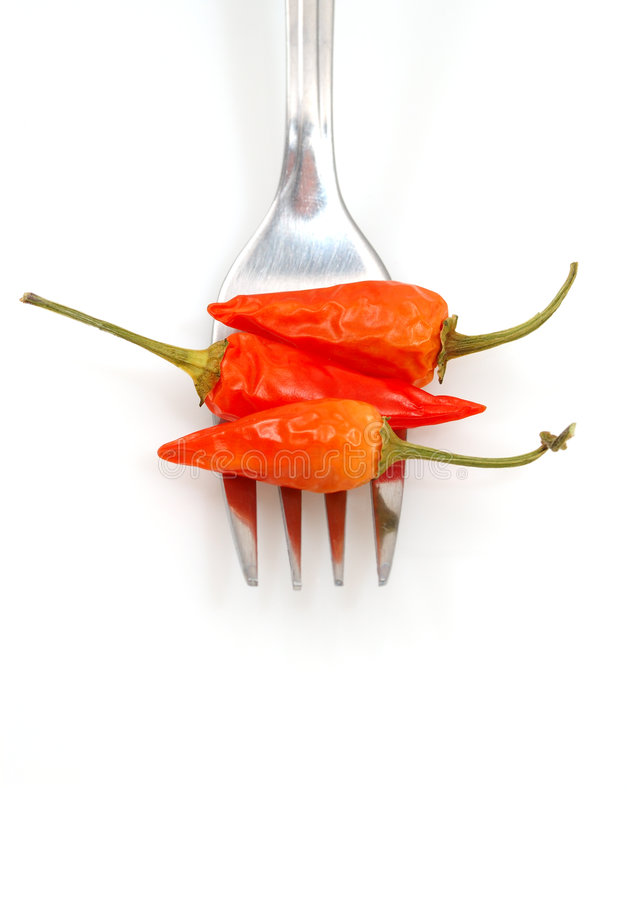 Download Hot chili stock photo. Image of chef, fresh, chilies, background - 2312428