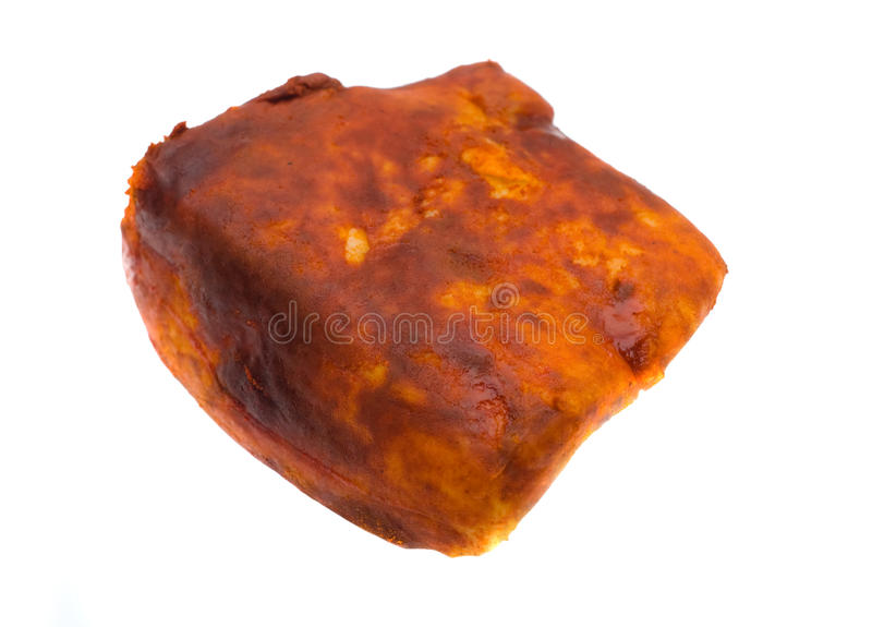 Download Hot fat stock image. Image of meal, cutout, marble, chili - 22832181