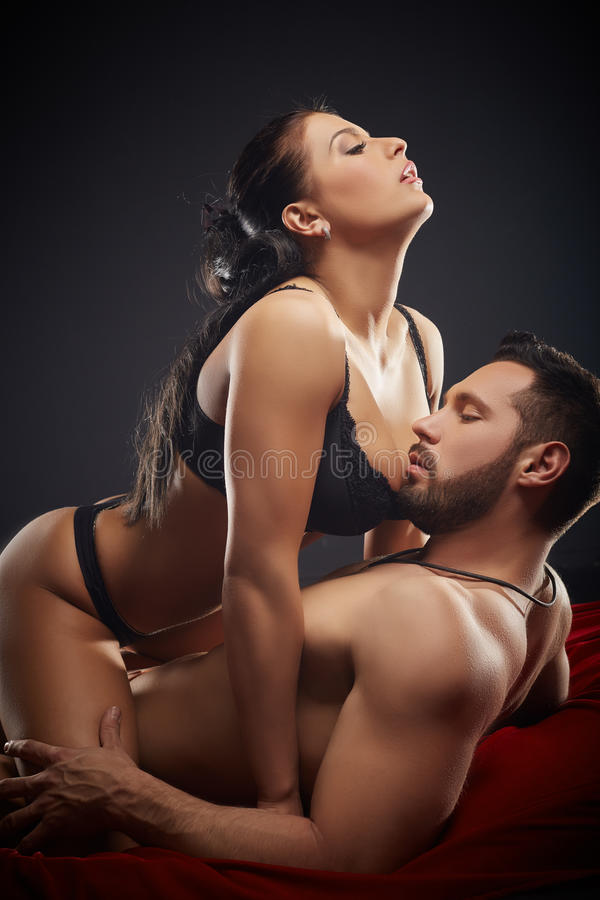 Hote couples having sex
