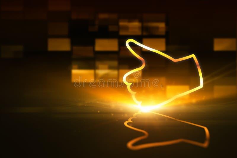 Download Hot Like Symbol Stock Photo - Image: 23655470