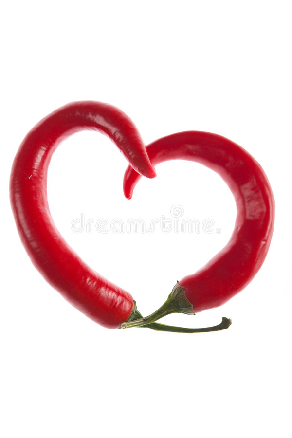 Download Hot love stock photo. Image of passion, love, isolated - 7903410