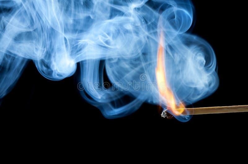 Download Hot match stock photo. Image of burn, heat, bright, match - 14390440
