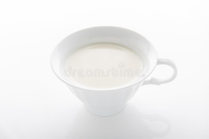 115,171 Hot Milk Cup Photos - Free & Royalty-Free Stock Photos ...