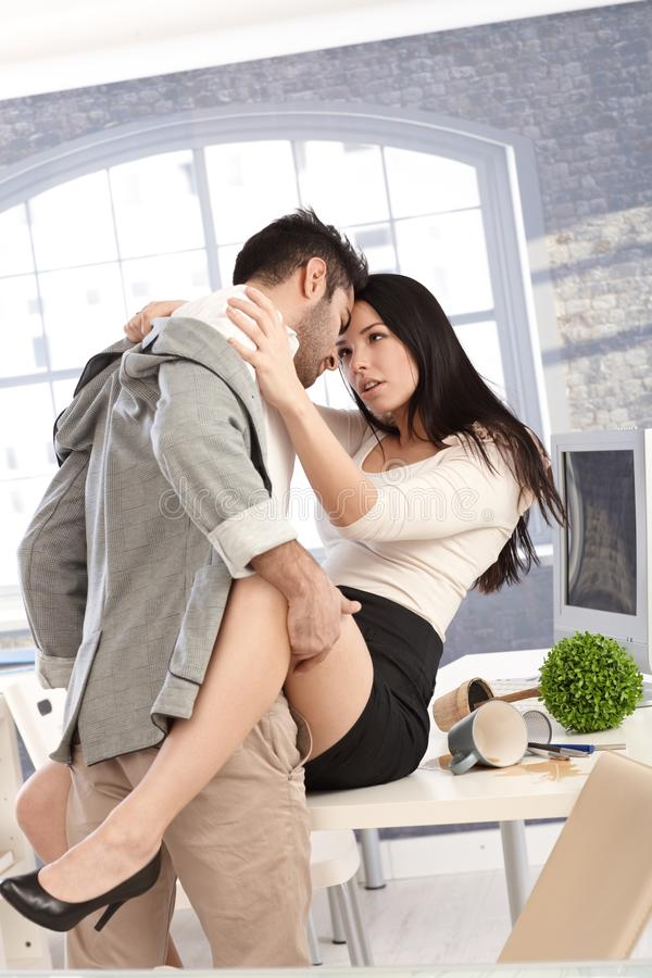 Office Sex Download 116