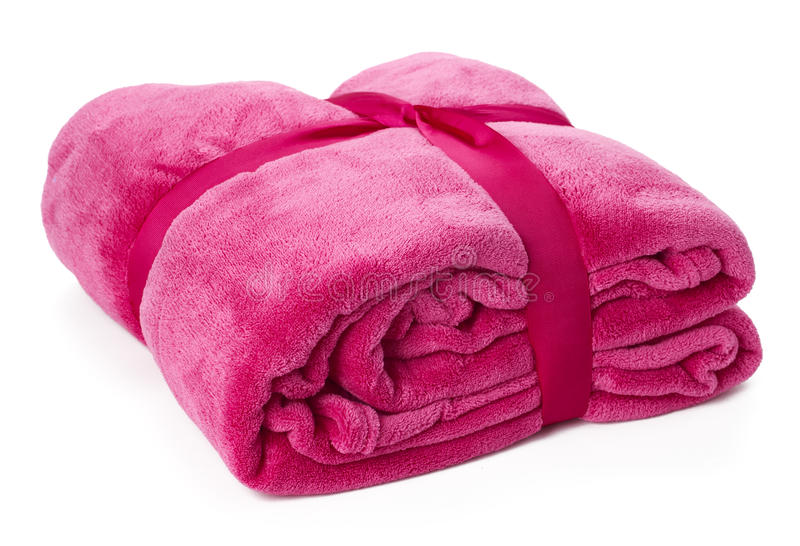 Download Hot Pink Plaid Royalty Free Stock Images - Image: 29935369