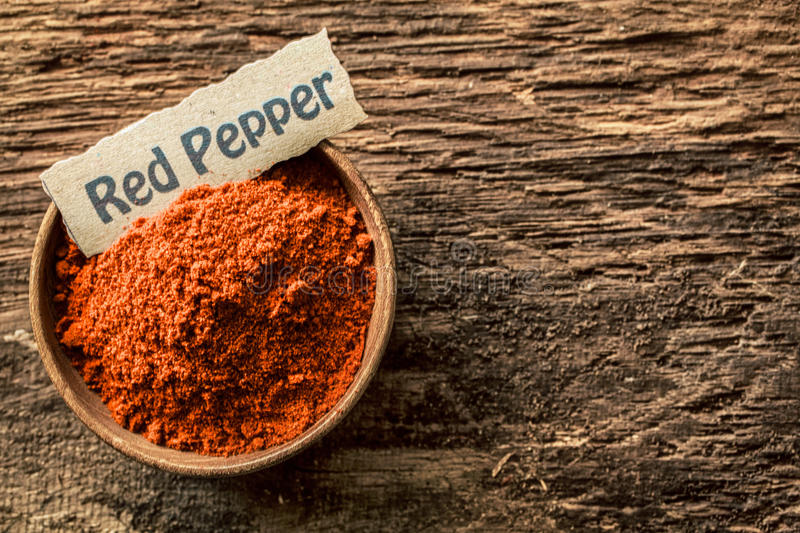 Download Hot Red Pepper Royalty Free Stock Images - Image: 33388839