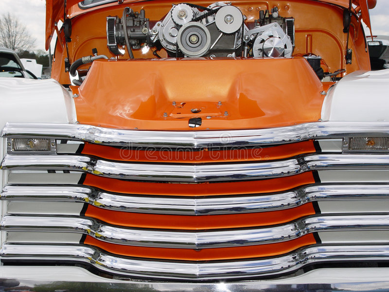 Download Hot Rod stock image. Image of turbo, motor, hotrods, competition - 98791