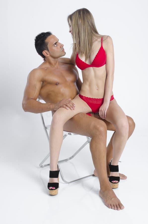 woman virgin sexy video