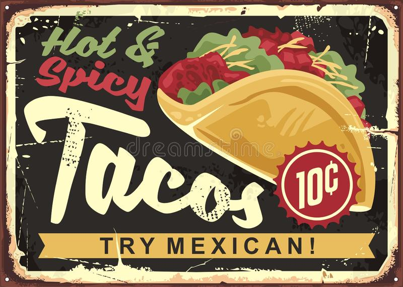 Spicy Mexican Stock Illustrations 15 178 Spicy Mexican Stock Illustrations Vectors Clipart Dreamstime