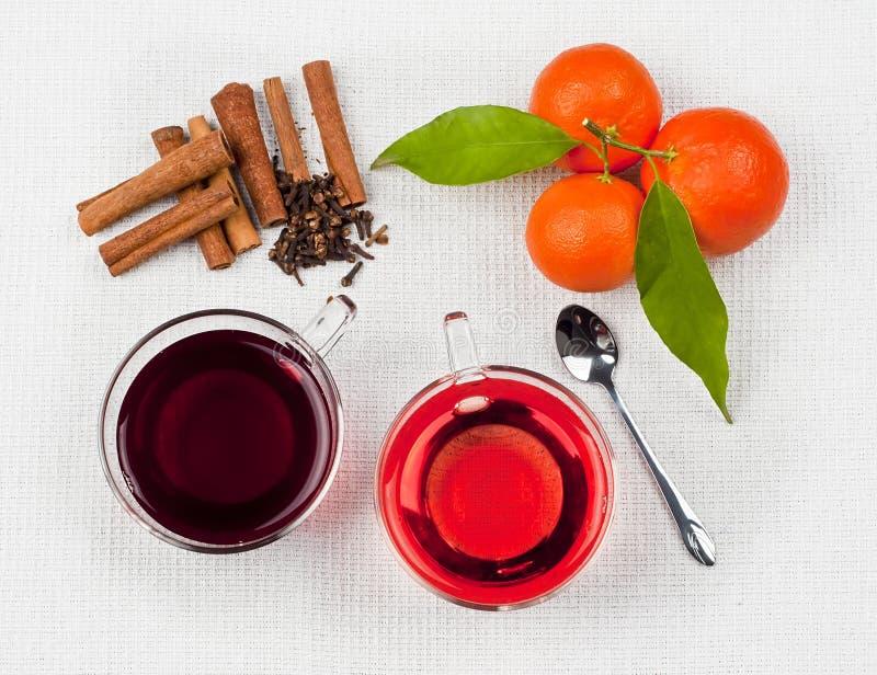 Download Hot tea stock photo. Image of diet, sweet, health, refreshment - 22325758