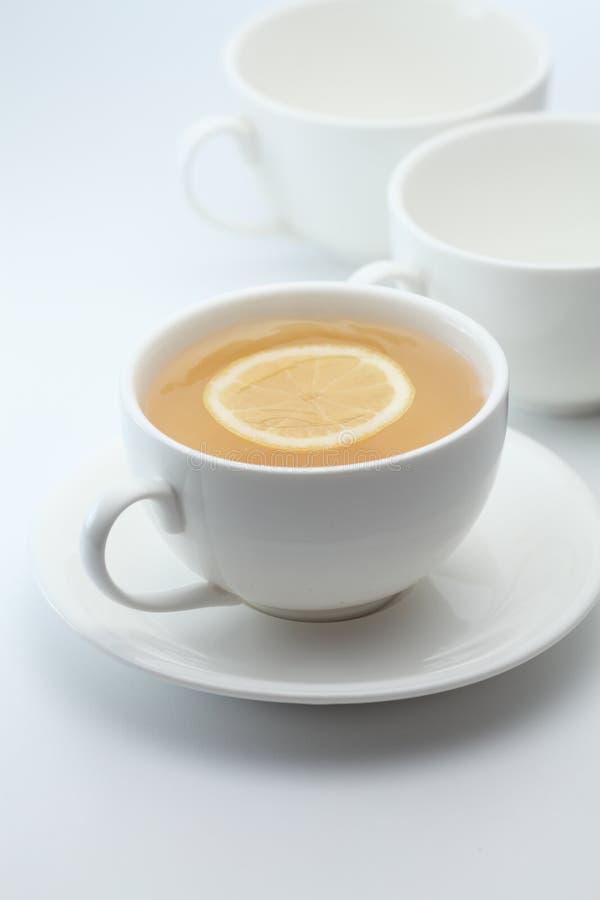Free Hot Tea Stock Photos - 32380543