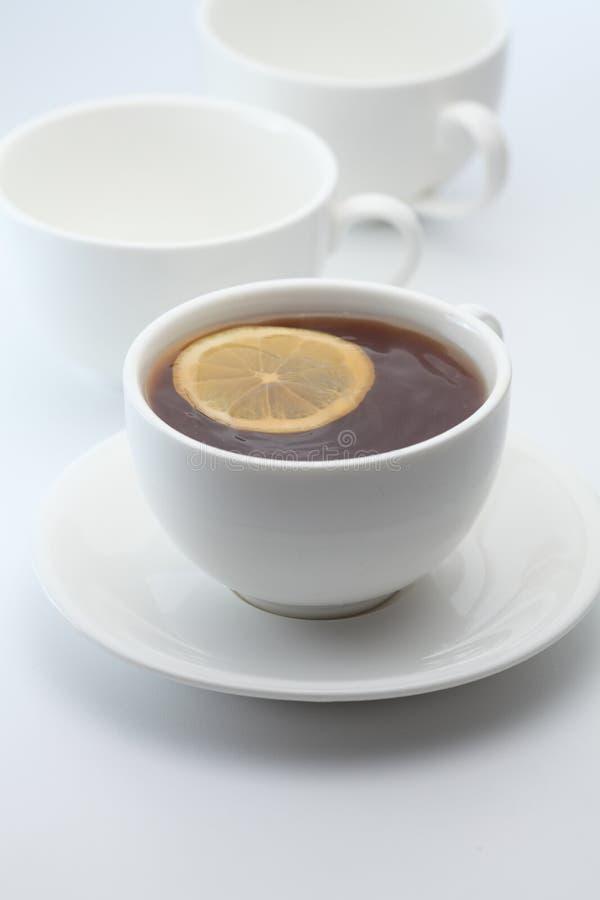 Download Hot Tea Stock Photo - Image: 32380530