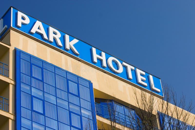Hotel stock photos
