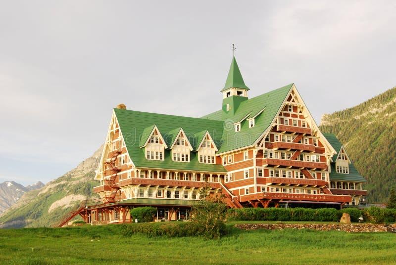 Hotel fotos de stock