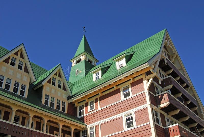 Hotel foto de stock royalty free