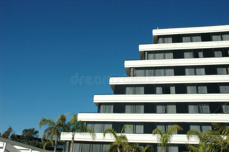 Download Hotel stock photo. Image of hotel, room, travel, tree, south - 67394