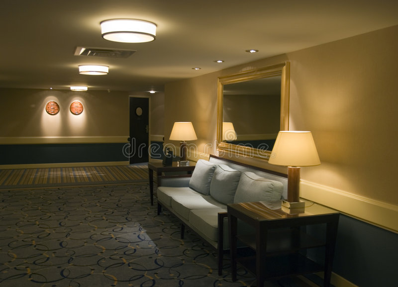 Download Hotel stock image. Image of corridor, trip, travel, business - 8571857