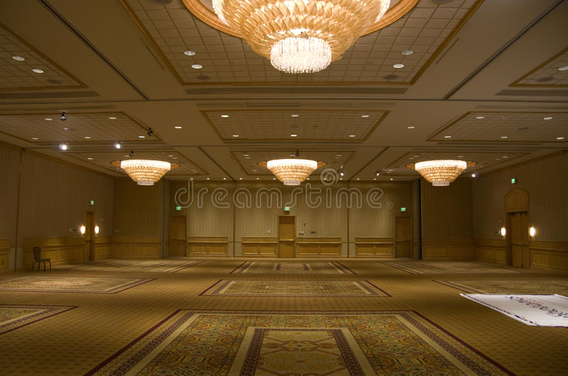 Great Download Hotel Ballroom Editorial Stock Photo. Image Of Ball, Beautiful    33482118 Home Design Ideas