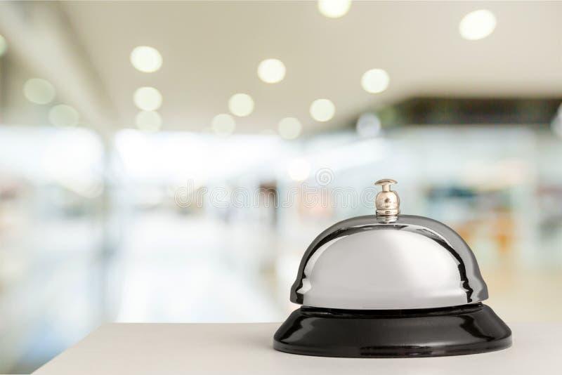 Hotel Bell fotos de stock
