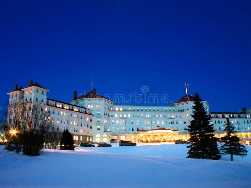 Download Hotel De Washington Del Montaje Imagen de archivo - Imagen de país, north: 1298175