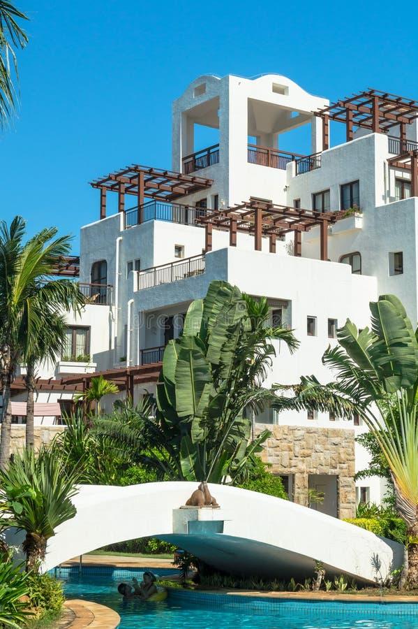 Beautiful Alberghi Di Soggiorno Pictures - Home Design Inspiration ...