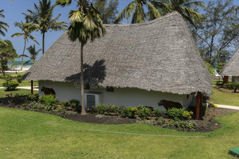 Awesome Tassa Di Soggiorno Zanzibar Contemporary - Idee Arredamento ...