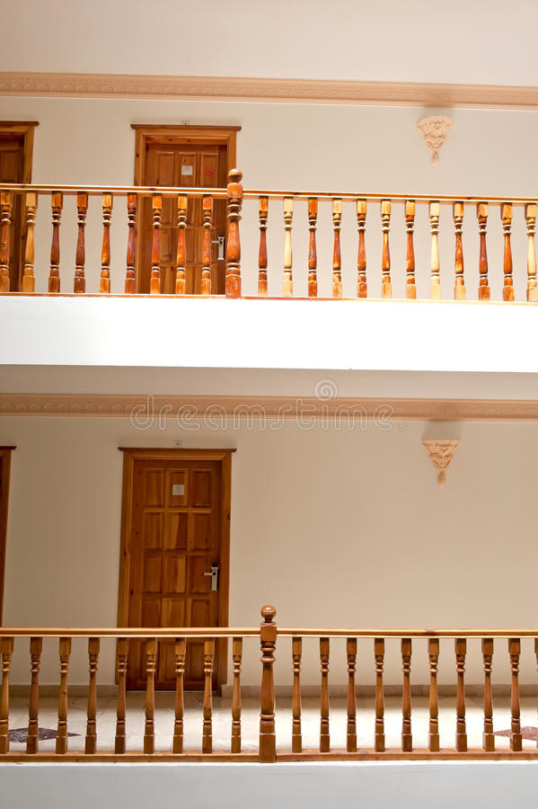 Download Hotel Interior Stock Photo - Image: 26744130