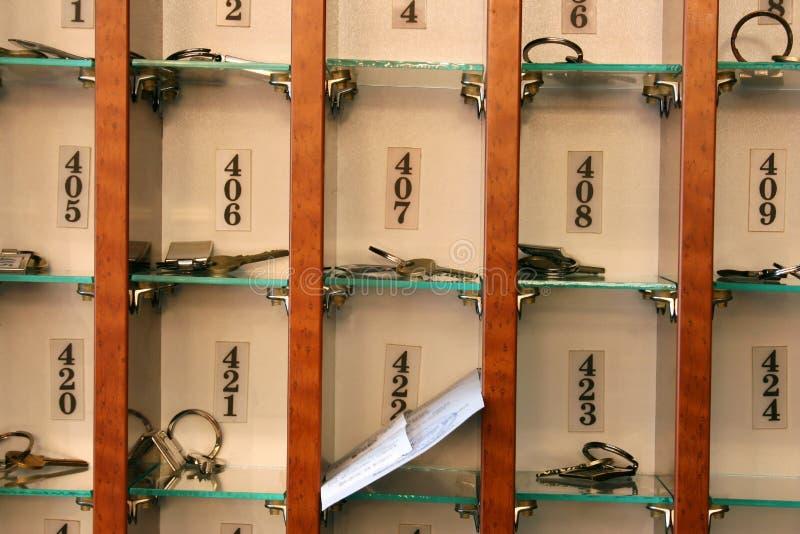 Download Hotel keys stock photo. Image of room, travel, number - 25826678