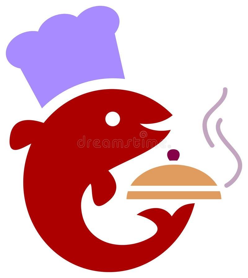Download Hotel logo stock vector. Illustration of health, fish - 19014155