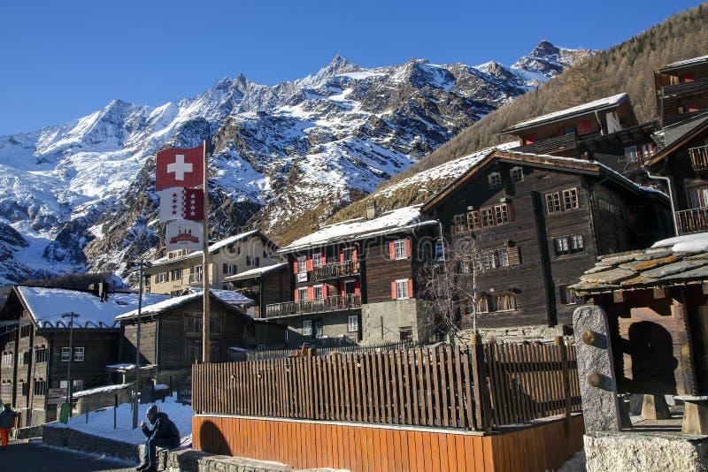 Svizzera permesso di soggiorno 28 images awesome for Permesso di soggiorno svizzera