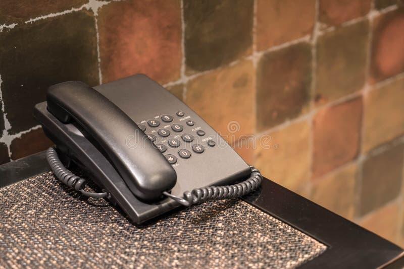 Phone Casino Lobby