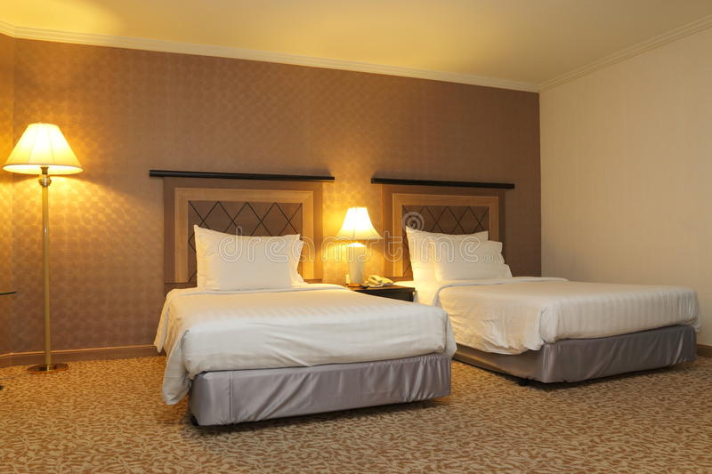 Download Hotel Room stock image. Image of beautiful, furniture - 38198613
