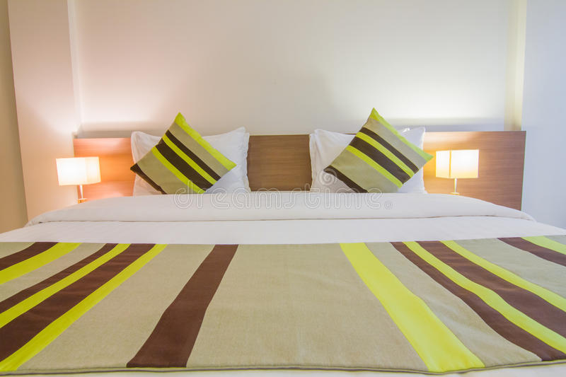 Download Hotel room stock photo. Image of holiday, horizontal - 39692994