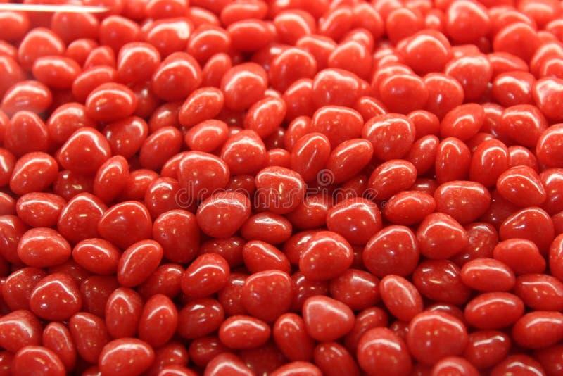 Hots rouge image libre de droits