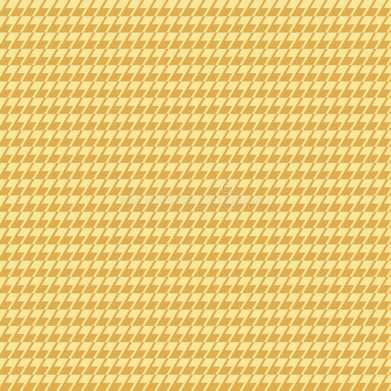 Free Houndstooth Pattern 5 Royalty Free Stock Photography - 14158707