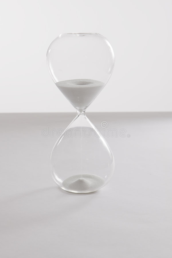 Download Hour by Hour stock image. Image of sand, hour, future - 9159423