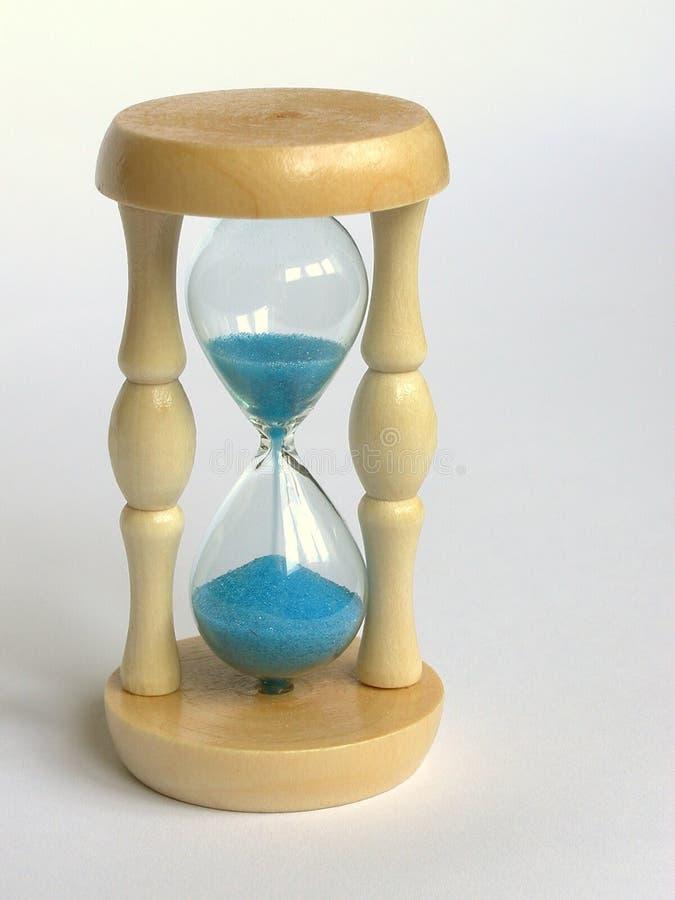 hourglass стоковая фотография rf