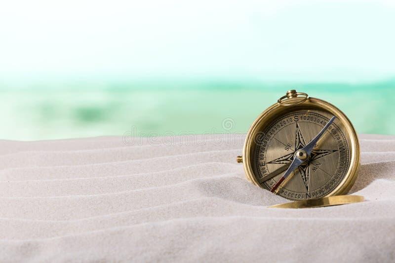 hourglass royalty-vrije stock fotografie