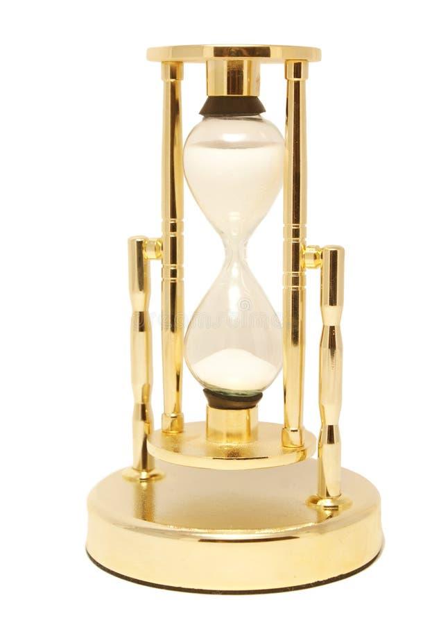 Download Hourglass zdjęcie stock. Obraz złożonej z gospodarki - 13332956