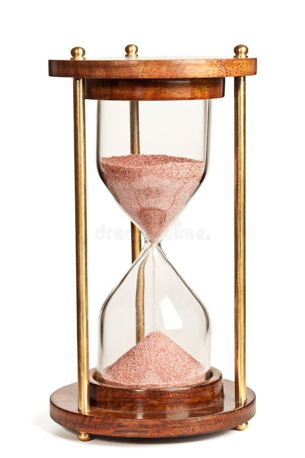 hourglass стоковые фотографии rf