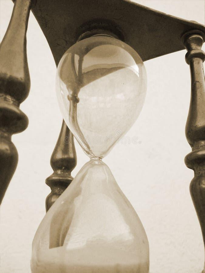 Download Hourglass stockfoto. Bild von zeit, timekeeping, geschäft - 47948